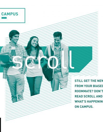 BYUI_Scroll_KioskPoster(Campus)_3February2016