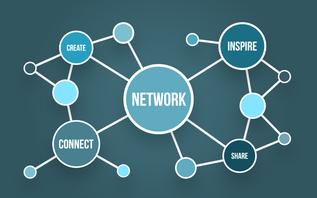Building a LinkedIn Profile: How to Step Up Your Networking Game!