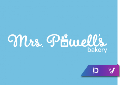 Mrs. Powell's Bakery