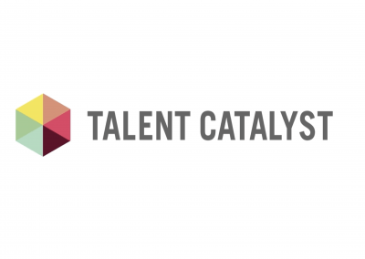 Talent Catalyst