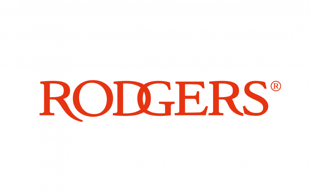 Rodgers Organs