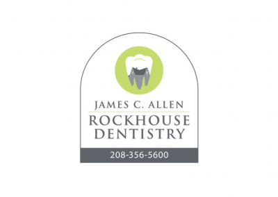 Rock House Dentistry