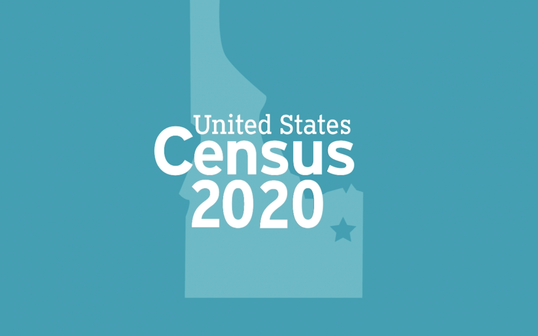Madison County Census