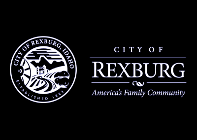 City of Rexburg Snow Removal